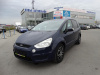 FORD S-MAX 2008 года, 1.8 л 125 л/с 550 000 руб.